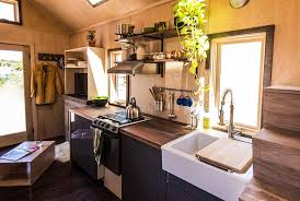 Small Picture Farallon by Tumbleweed Tiny House Company Tiny Living