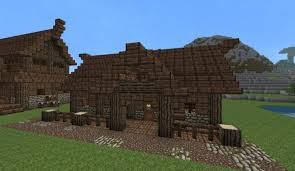 Small Picture Small house designs minecraft House design