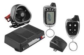 aftermarket keyless entry wiring diagram images lock keyless galaxy remote starter wiring diagram wiring engine
