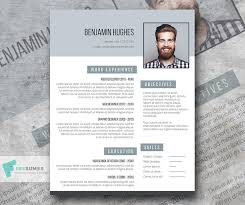 Resume Templates That Stand Out Gorgeous On Point A Free Resume Template To Help You Stand Out Freesumes