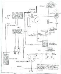 ezgo gas golf cart wiring diagram go gas golf cart wiring diagram ezgo gas golf cart wiring diagram gas golf cart wiring diagram wiring diagram for 1983 ez