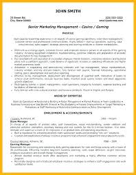 Retail Assistant Manager Resume Objective Store Manager Resume Assistant Store Manager Resume Sample Store 22