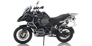 2018 bmw r1200gs. Brilliant R1200gs 2018 BMW R 1200 GS Adventure Intended Bmw R1200gs