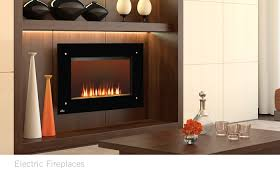 electric fireplaces ef39s
