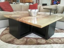 marble top coffee table india photos and pillow weirdmonger