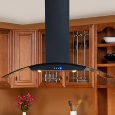 hoods kitchen cabinets hood ideas