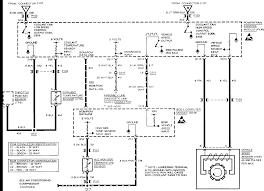 the wiring diagram for my 1991 riveara fans turn signal flasher graphic