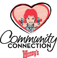 Wendy's Community Connection Program Logo - Windsor/Essex Humane ...