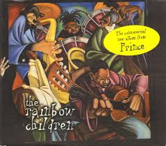 <b>Prince - The Rainbow</b> Children | Releases | Discogs
