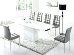 white marble table top. White Coffee Table Set Marble Tables Dining Cool Design Plain Round Top