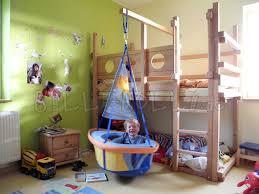 Hochbett mitwachsend | Billi-Bolli Kindermöbel | Детская кровать ...