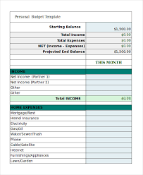 expenditure budget template. income and expenditure template excel free Canreklonecco