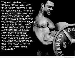 Bodybuilding Motivational Quotes Pictures With Wallpapers