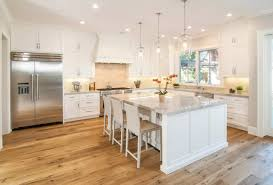 Light Fittings For Kitchens Kitchen Pendant Lighting Possible Design Types With Photos