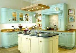 kitchen cabinet paint color ideas painting old kitchen cabinets color ideas image pine cabinet kitchen paint