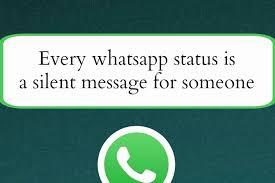 70 Whatsapp Status Sprüche Und Whatsapp Profilbilder Mit Sprüchen