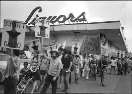 best history images mexican american chicano 131 best history images mexican american chicano and american history