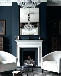 navy living room decor navy living room navy blue living room decorating ideas the best navy