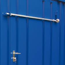 Tür Verriegeln Alte Weiße Hkl Baushop Verriegelung Flg Tür Online Kaufen Baushop