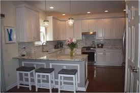 unique how much to remodel a kitchen yourself