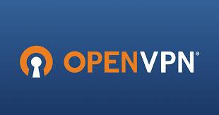 Community Downloads Openvpn