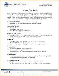 Printable Business Plan Regular Sushi Restaurant Business Plan Sample Business Plan Template 16
