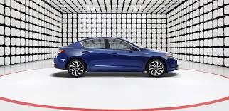 2018 acura ilx special edition. interesting special 2018 acura ilx and acura ilx special edition