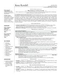 resume making website electrical engineer resume sample electrical  engineering resume examples come over to you for