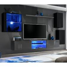 bmf switch iii 250cm wide tv stand