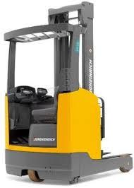jungheinrich electrical forklift truck efx 410 efx 413 10 04 jungheinrich electric reach truck etm214 etm216 etm220 etv214 etv216 etv220 service manual