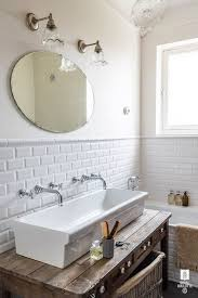 Best Beveled Subway Tile Ideas On Pinterest White Subway