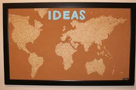 Image Travel Hcf Featured Craft Of The Week Diy Cork Board Map From Love Joy Glitter Hello Creative Family Hcf Featured Craft Of The Week Diy Cork Board Map From Love Joy