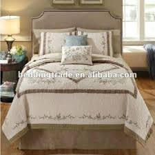 Queen Bed Quilts – co-nnect.me & Queen Bed Quilt Size Australia Queen Size Bed Quilt Patterns Free Bedding  Sets Queen Queen Size Adamdwight.com