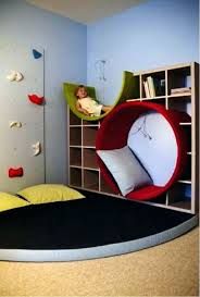 cool boy bedroom ideas. Interesting Boy Boys Bedroom Ideas Fun Boy Best Cool Kids Bedrooms On Beds Toddler For  Small Rooms For Cool Boy Bedroom Ideas