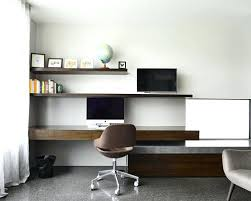 Nice office design Small Company Houzz Office Design Modern Home Office Ideas Delectable Inspiration Chic Modern Home Office Ideas Nice Design Ivchic Houzz Office Design Tall Dining Room Table Thelaunchlabco