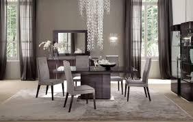 dining room furniture phoenix arizona. full size of table:dining room furniture phoenix new decoration ideas dining sets arizona e