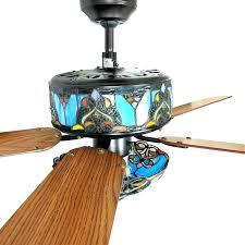 tiffany ceiling fan ceiling fans with lights ceiling fan with light search stained glass light for tiffany ceiling fan