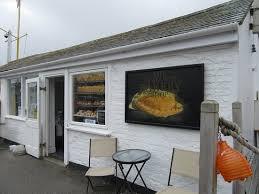 st mawes bakery restaurant reviews phone number photos tripadvisor