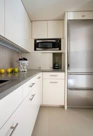 Used Kitchen Appliances Kitchen Design Idea Store Your Kitchen Appliances In An