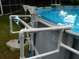build a great shelf for your above ground pool ground pools within enchanting above ground winter