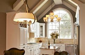 bathroom remodeling southlake tx. is an open or closed kitchen right for you? bathroom remodeling southlake tx