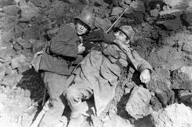 40 Quotes From 'All Quiet On The Western Front' Unique All Quiet On The Western Front Quotes