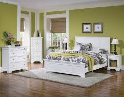 womens bedroom furniture. large size of outstanding bedroom sets for women including kids white furniture vivo gallery pictures womens o