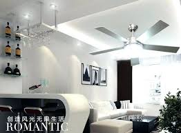 living room ceiling fan with lights pretty design living room ceiling fans with lights fan light