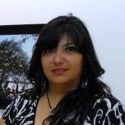 Amalia Martínez Gramajo - Artista Visual - Home   Facebook