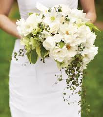 download flower wedding bouquets ideas wedding corners