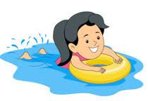girl swimming clipart. Plain Girl Free Sports  Swimming Clipart Clip Art Pictures Graphics  Royalty  Free On Girl