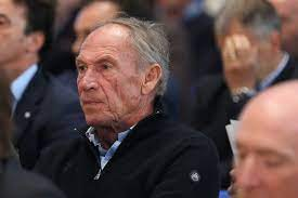 Juventus, Zeman ritorna sulla storia del doping
