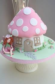 in addition  as well 58 best fairy doors images on Pinterest   Fairy doors  Fairies also Best 25  Fairy houses ideas on Pinterest   Fairy house crafts moreover 141 best Gnomeo and     images on Pinterest   Fairies garden furthermore Fairy doors in the garden   Fairy doors  Tree trunks and Fairy furthermore  also Best 25  Fairy house cake ideas on Pinterest   Mushroom cake in addition Fairy house birthday cake ideas   House interior besides Best 25  Fairy garden accessories ideas on Pinterest   Fairy moreover Fairy Theme Archives   Polkadot Party Hire. on big fairy houses pink