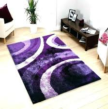purple grey rugs purple and gray rug purple and grey rugs area medium size of staggering